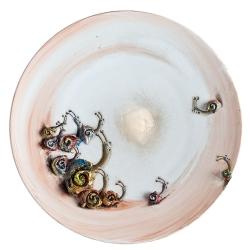 escargots-686caa9ce451f16d2004c32e23bfc619