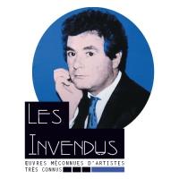 les-invendus-web-8c811d19811b4b9db65c3623138f2cde