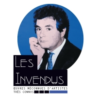 les-invendus-web-edb2d321b89f9ac600e14a588c154a94