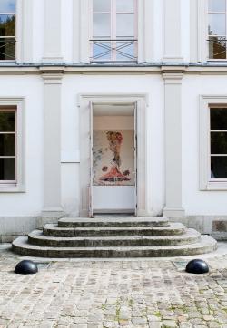 maison-des-arts-malakoff-marlene-mocquet-01-ea8c9304c8fffc924c4082ad51c2c831