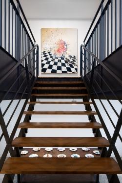 maison-des-arts-malakoff-marlene-mocquet-03-7045d0579d8524387797e8b118f823da