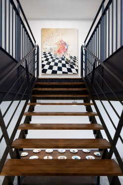 maison-des-arts-malakoff-marlene-mocquet-03-899a8805e5858899eab94d5a0cb0df1e