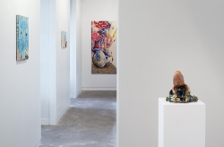 maison-des-arts-malakoff-marlene-mocquet-04-b3b15c2585d465eca99ea5a853aa4a51