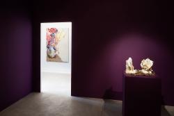 maison-des-arts-malakoff-marlene-mocquet-07-7c914452dfa89f13f16c0235cc8ce1f2