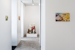 maison-des-arts-malakoff-marlene-mocquet-09-875cbb80b4bf6649d5dab8d81143f9bf