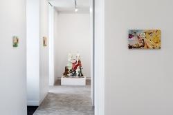 maison-des-arts-malakoff-marlene-mocquet-09-f9e69674b0b6866eabf41a139ae63124