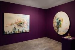 maison-des-arts-malakoff-marlene-mocquet-12-3b6325faab1631a1f8df01ebf6875f19
