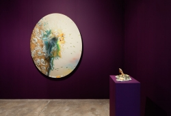 maison-des-arts-malakoff-marlene-mocquet-13-8afca619e7353742c145812c31587580
