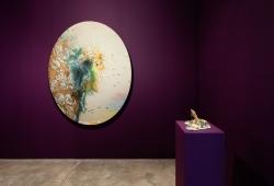 maison-des-arts-malakoff-marlene-mocquet-13-9790f6f4144dbcaf3757fb70e27df777