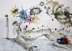 marlene-mocquet-anatomie-atomique-2012-3b21db9dc9271da7b83273cda8121b6f