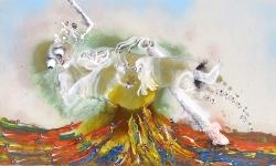 marlene-mocquet-coucher-de-soleil-de-mes-fesses-33x55-cm-2012-a85818313a45c8a92fff877e9c3eda70