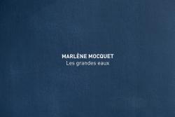 marlene-mocquet-galerie-laurent-godin-01-144763e1dfbca6029619fd99d1766640