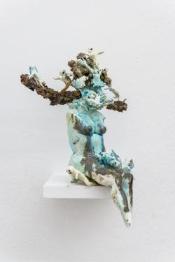marlene-mocquet-galerie-laurent-godin-11-5dafbfe2b6734b8a5f342807ca9419aa