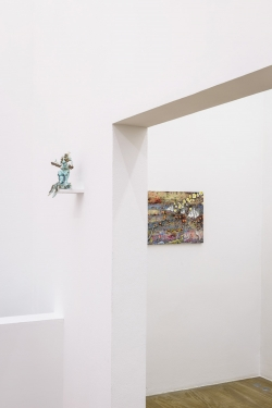 marlene-mocquet-galerie-laurent-godin-12-e6b8e7325cf76fac2696fd58ef613a25