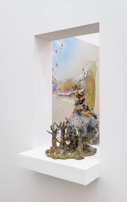 marlene-mocquet-galerie-laurent-godin-13-3432d2632d2626eb9c392a9227ac2415