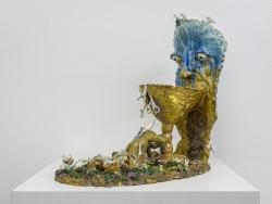 marlene-mocquet-galerie-laurent-godin-18-63b0b18b22dd2f7438d7dff2286a5ea5