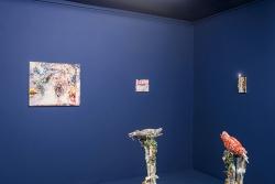 marlene-mocquet-galerie-laurent-godin-21-a301577e32fd0c6108d89df5c665b08f