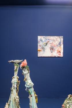 marlene-mocquet-galerie-laurent-godin-23-20f6a22f404a0e4d466cc169937df734