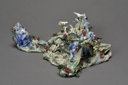 marlene-mocquet-hypogee-epigee-2014-gres-emaille-porcelaine-emaille-email-or-12x34x26cm-04-8f6524ae288b62bd34e09093d9605767