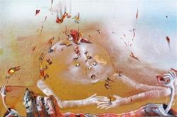 marlene-mocquet-paysage-a-la-tete-d-oeuf-27x41-cm-2012-6efe4db83963ac49abd5f439c0fa4910