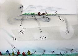 marlene-mocquet-trouble-du-paysage-2012-b2e7c2c20f2208fa97aaa6cd5a4866b5
