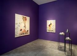 marlene-mocquet-vue-d-exposition-haunch-of-venison-date-d-expo-avril-mai-2012-2-0d90cad4696601d431202bda3d40d3b3