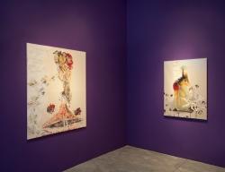 marlene-mocquet-vue-d-exposition-haunch-of-venison-date-d-expo-avril-mai-2012-3-852ed055725d246734c4569647fa6cba