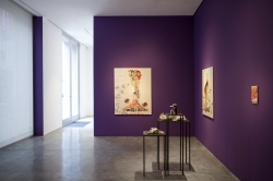 marlene-mocquet-vue-d-exposition-haunch-of-venison-date-d-expo-avril-mai-2012-4-12e1c3b82bf821048aa06dbdfd094c59