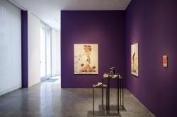marlene-mocquet-vue-d-exposition-haunch-of-venison-date-d-expo-avril-mai-2012-4-9ff68237e09823b5a5d289bf986bf85d