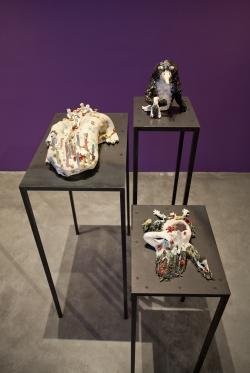 marlene-mocquet-vue-d-exposition-haunch-of-venison-date-d-expo-avril-mai-2012-5-0c880b4f8d3405549deba1f4e51ed50b