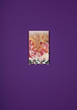 marlene-mocquet-vue-d-exposition-haunch-of-venison-date-d-expo-avril-mai-2012-8-fb3239f36d38d7acc1aa8bfc3834a0b1