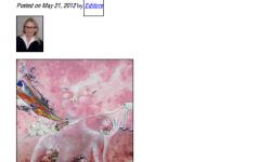 mocquet-aad-2012-vignette-4a87bfa8aa46e8c283add664abc2977f