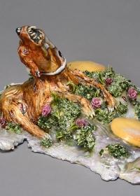 mocquet-actus-ceramix-maastricht-2015-5542d0a419e4b92016678bf89f1bddf0