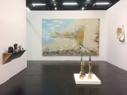 mocquet-art-cologne-00-2017-a75b1f6beb0d56285bfed0bde90b7ce4