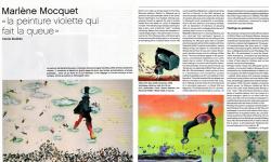 mocquet-art-press-2009-vignette-015ab95b2a9173424f0dd33a1d3e273b
