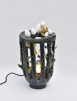 mocquet-cage-lumineuse-2020-40x23cm-gres-emaille-lustre-or-et-platine-ampoule-web-aaeefdb273e790326fd5f0595022c688