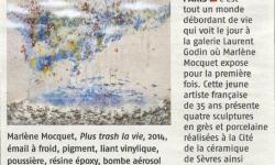 mocquet-journal-arts-2014-vignette-6db3bb83382dbac19e45152b6ffac912