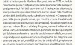 mocquet-l-oeil-2012-vignette-8081f80e4d45af1100dd11e90be54433