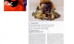 mocquet-l-oeil-2013-vignette-805bbba67fa7844557b01a8f27308497