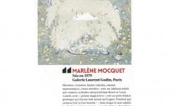 mocquet-l-oeil-2015-vignette-31652fae9111353ab2b9767f6d6862cd