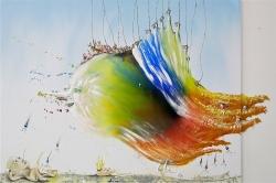 mocquet-la-peinture-au-dela-de-la-toile-114x146cm-2011-web-9e4024d95c1efac04d0e09f77326f94a