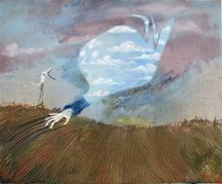 mocquet-labourrer-magritte-2009-303be495abb047ce21376657d6ef36e4