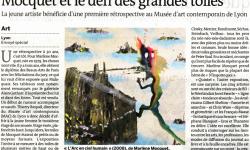 mocquet-le-monde-2009-vignette-b854670b62861a9e591d342543e67b8b