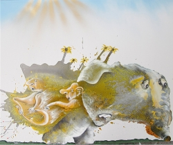 mocquet-le-sol-aspiree-81x100cm-2011-web-9db266988d3b84344ddb8bcfd7eb3ee0