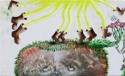 mocquet-le-soleil-pietine-2011-16x27cm-web-e0d74adca2cf03027adcb22ac2ab9936