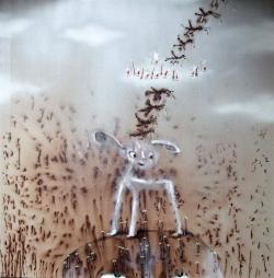 mocquet-le-totem-fertile-300x300cm-2009-3564f531783aeaed48bd22ac5bff4d9f