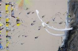 mocquet-les-defenses-de-peinture-130x195cm-2011-web-147ad85b3c4a3a4e5c07ec8d9938a9e8