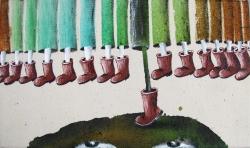 mocquet-les-pieds-sur-la-tete-13x23cm-2009-f051731b055dd5a43b710fb0cc71e53c