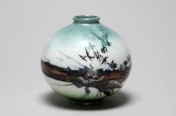 mocquet-m-vase-d-ormoy-c-1er-g.je-t-aime-moi-non-plus-00-d18d7b2df9c33a511f90b3d903b5dabd