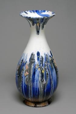 mocquet-m.vase-bertin-la-corde-bleue-002-1a8f1214115d05f429d1487a9317e92f
